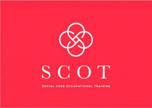 Scot logo